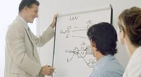 Smart Home Beratung und Bedarfsanalyse