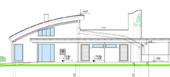 Projektbild Bauatlier Steinkellner