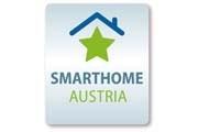 SmartHome Austria Logo